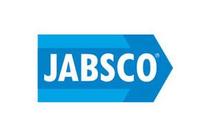 Jabsco