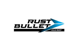 Rust Bullet