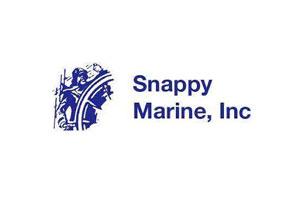 Snappy Marine