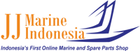 Indonesia Marine Services and Engineering | JJ Marine Indonesia – Official Website
